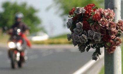 Quasi 45mila feriti sulle strade, la Lombardia corre ai ripari