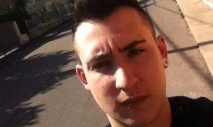 Scomparso Angelo La Rocca, anche i media nazionali si attivano