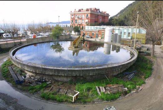 Depuratori fuorilegge: allarme in Lombardia. Criticità anche nella Bassa