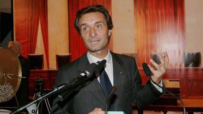 Sisma Mantova: Attilio Fontana ha firmato 3 ordinanze