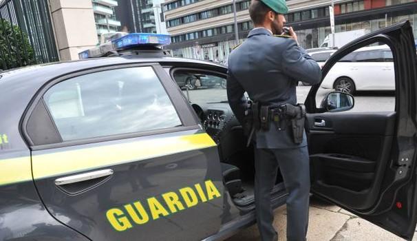 Truffa ai danni del servizio sanitario nazionale per oltre 3 milioni di euro