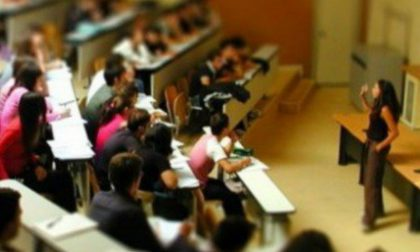 Facoltà Architettura corso gratuito di preparazione ai test d'ingresso: come accedervi