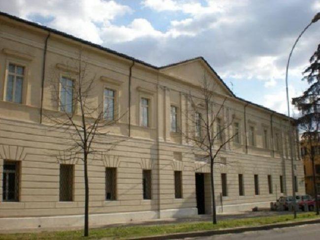 Eventi Mantova 2018 | Quattro passi al Museo