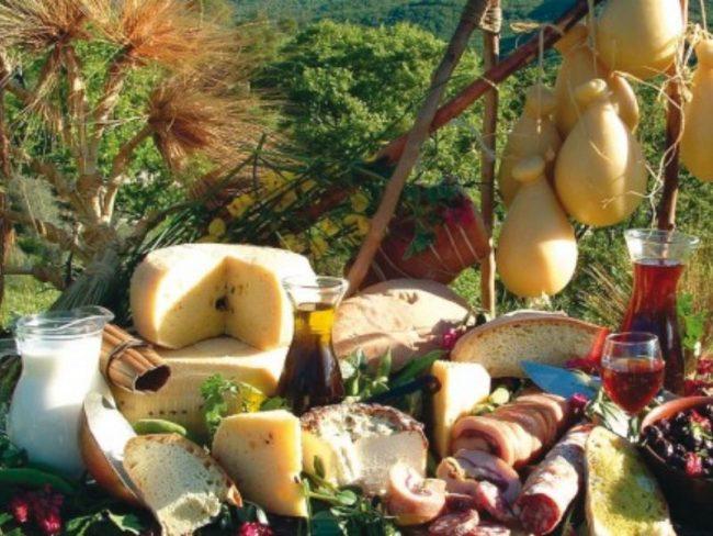 Turismo Lombardia, 1500 km di strade dei Sapori e del Vino