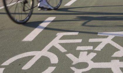 Pronti 3,6 milioni di euro per le piste ciclabili in Lombardia