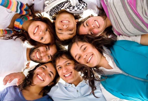 Leva Civica, 1,5 milioni per progetti per i giovani