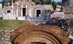 Musei gratis e sempre aperti a Brescia dal 7 al 19 agosto