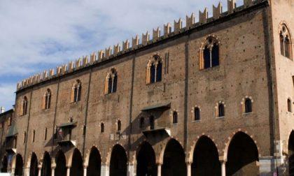 San Valentino 2019 Mantova: le romantiche proposte di Palazzo Ducale