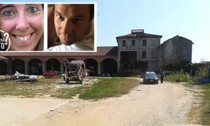 """Emanuela Bailo omicidio, ex amante confessa """"Ecco come è morta"""""""