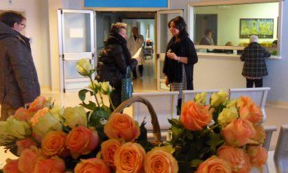 Personalizzazione del percorso di cura della patologia oncologica femminile