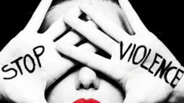 Violenza sulle donne: nei consultori del Mantovano ci si salva anche con la poesia