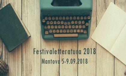 Festivaletteratura 2018: programma, eventi, date, ospiti