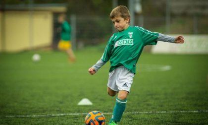 Dote Sport 2018 Regione Lombardia: come presentare la domanda