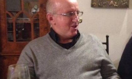 La Procura blocca il funerale, la famiglia chiede chiarezza