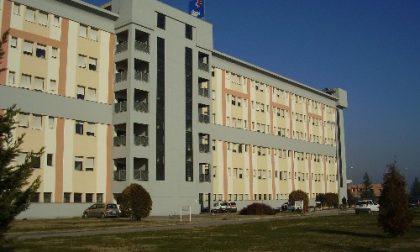 Ospedale di Pieve di Coriano: grande festa in arrivo per i suoi 20 anni + 1