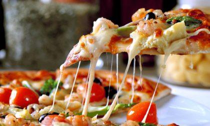 Pizzerie Gambero Rosso: nella guida c'è (poco) anche la Lombardia