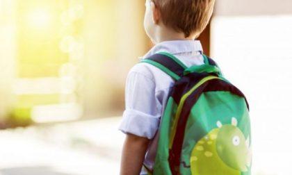 Bimbo violento in classe: i genitori non mandano i figli a scuola