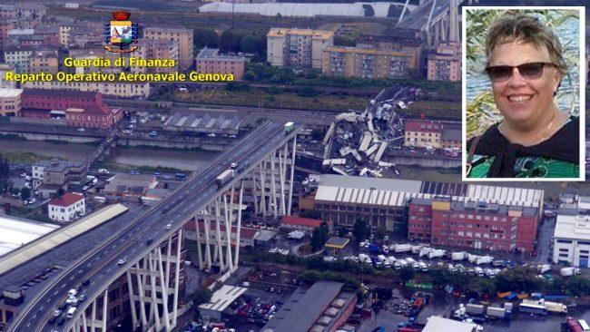 """Rocco Casalino frase infelice sul crollo del Ponte Morandi """"Mi è già saltato il Ferragosto..."""""""