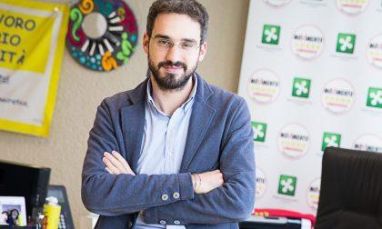 """Trasporto pubblico, Fiasconaro (M5S): """"In arrivo a Mantova altri 700mila euro"""""""