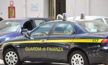 Guardia di finanza di Mantova: maxisequestro per equivalente per oltre 3 milioni di euro