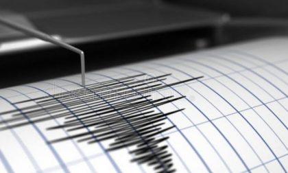Altre scosse in Pianura Padana dopo terremoto in Sicilia