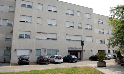 Ospedale di Suzzara, dall'8 al 17 agosto lavori di verifica antisismica