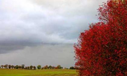 Scordiamoci il sole: in arrivo molte nubi sui cieli della Lombardia PREVISIONI METEO