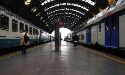 """Ferrovie, Fontana: """"Al lavoro per offrire un servizio di qualità"""""""
