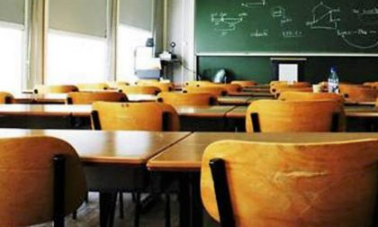 Manutenzione, certificazioni, servizi e mense: come stanno le nostre scuole? LA CLASSIFICA