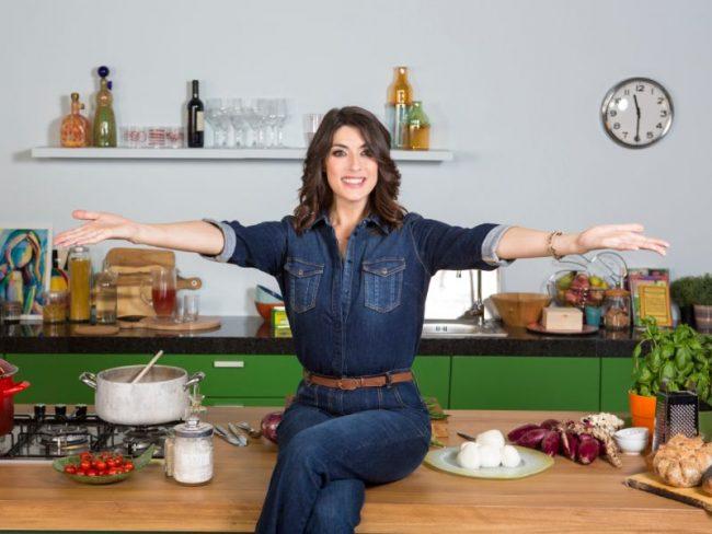 La Prova del Cuoco: domani Mantova grande protagonista