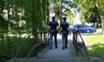 Sicurezza e ordine pubblico: emessi 9 fogli di via obbligatori