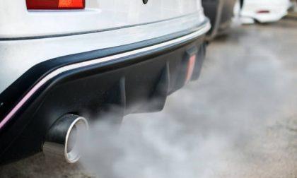 Qualità dell'aria: rimandato il blocco dei diesel Euro 4