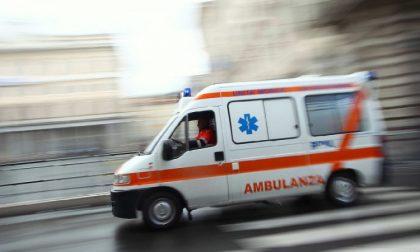 Tragedia sul lavoro: muore un 36enne nel Mantovano