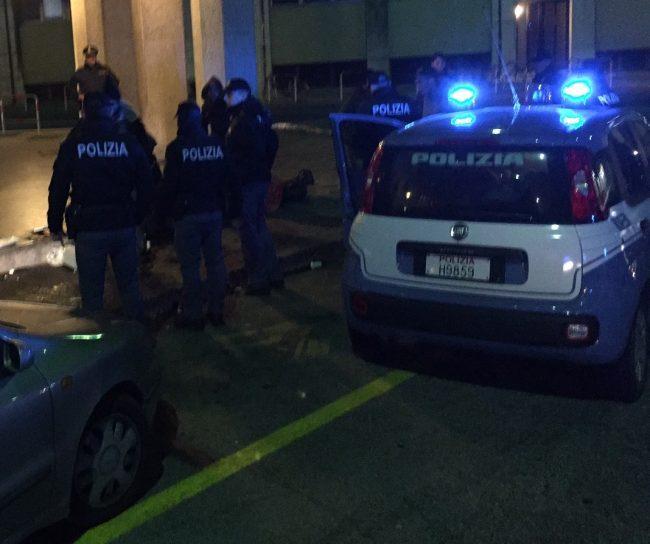Polizia Di Stato Mantova Permesso Di Soggiorno – Sfondo