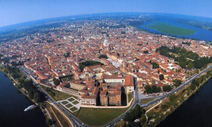 Classifica delle città più smart: Mantova c'è