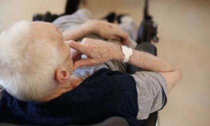 Voucher anziani e disabili: le risorse a disposizione di Ats Val Padana