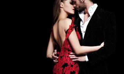 """Kiss me, Kate: il musical """"perfetto"""" di Cole Porter"""