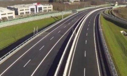 """""""Tempo scaduto. Serve collegamento veloce tra Cremona e Mantova"""""""