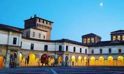 Turisti stranieri sempre più innamorati della Lombardia e di Mantova: I DATI
