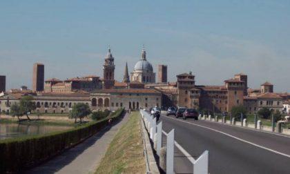 Mantova omicidio del ponte: clamorosa svolta, l'ex orefice Muratori confessa