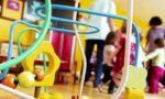 Open day virtuali per le scuole dell'infanzia comunali di Mantova