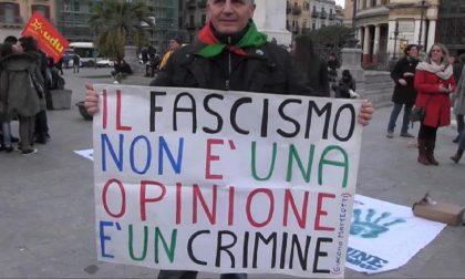 Manifestazione antifascista a Mantova: anche il Pd parteciperà