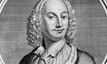 Gli anni mantovani di Vivaldi in una mostra