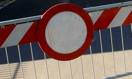 Chiuso ponte tra Marcaria e Gazzuolo per verifiche strutturali: ecco quando