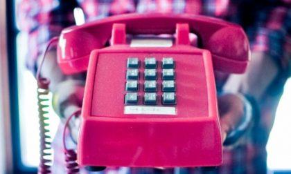 Centro Antiviolenza Telefono Rosa: partono i lavori per la nuova sede