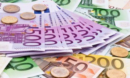 Imprese e pagamenti: Lombardia al secondo posto per puntualità I DATI