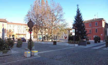Mercatini di Natale a Castiglione delle Stiviere