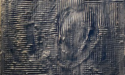 "A gennaio alla Casa del Mantegna arriva la mostra sul ""Metaformismo"""