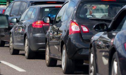 Traffico su Romana, Cisa e Spolverina: la Lega ha la proposta risolutiva