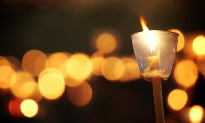 Aspettando Santa Lucia a Mantova: programma ed eventi della festa della luce